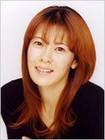 Amihama_naoko2_2